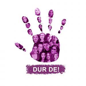 16-18 Mayıs Türkiye'nin şiddet karnesi