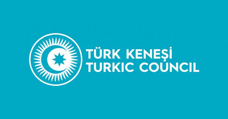 Türk Konseyi Gayriresmî Zirvesi çevrim içi toplanacak
