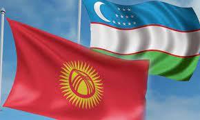 Özbekistan ve Kırgızistan arasında anlaşma sağlandı