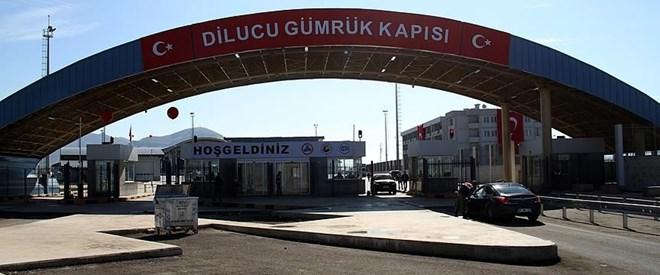 Türkiye ve Azerbaycan arasında kimlikle seyahat bugün başladı