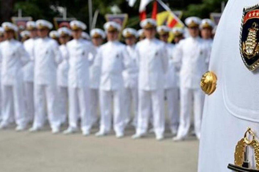 Emekli Amirallerin Bildirisi ve Ülkemizin Huzuru