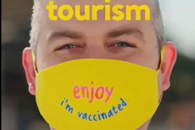 Kültür ve Turizm Bakanlığı ne yaptığını sanıyor?