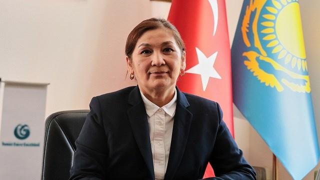 Türkiye Türkçesi İngilizce'nin tahtını zorluyor