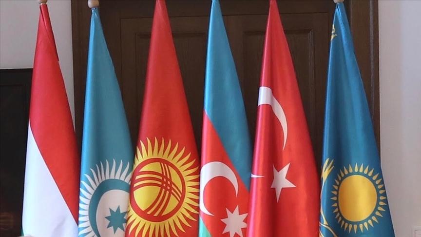 Rusya Türk Konseyi'ne girmeye hazırlanıyor
