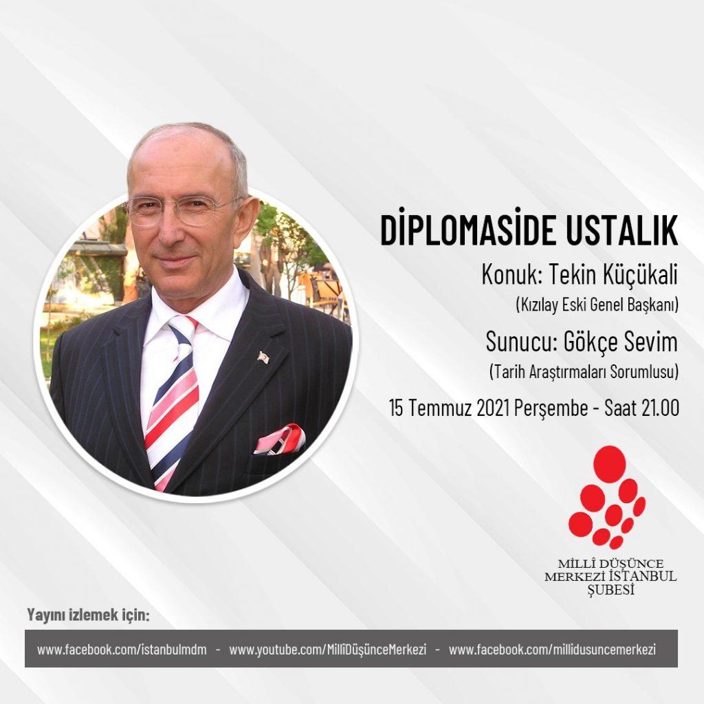 Diplomaside Ustalık