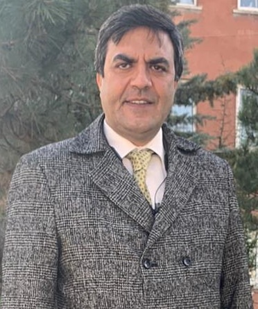 Cavadbeyli'nin İran'a iadesine Anayasa Mahkemesi'nden ret