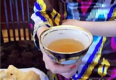 Çay güzellemesi-2
