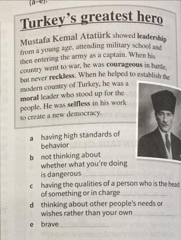 Güney Kıbrıs Rum Yönetiminden Atatürk düşmanlığı