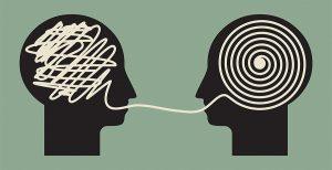 İdeolojilere sistemli bakış ve sistemin unsurları