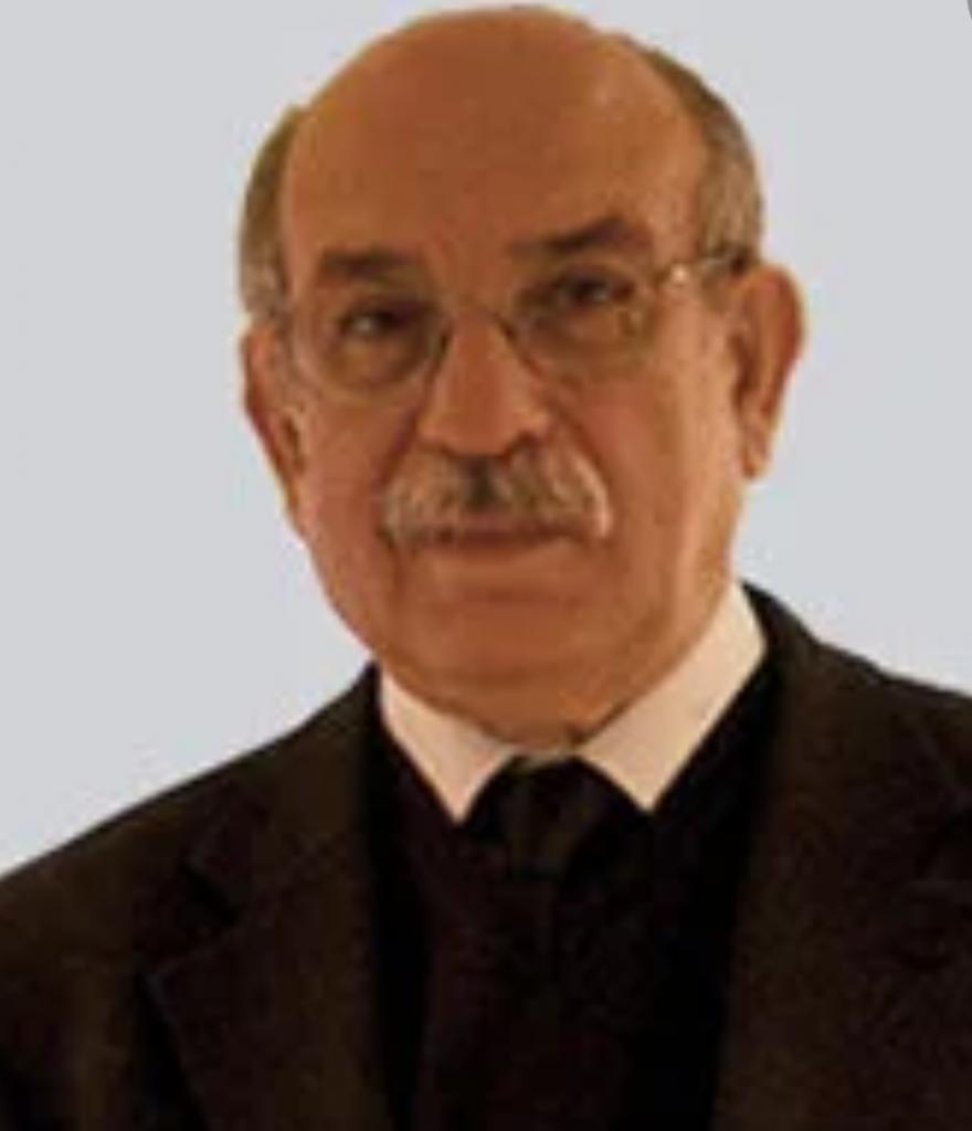 Öztin Akgüç: Milliyetçilik
