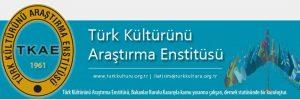 Türk Kültürünü Araştırma Enstitüsü'nün yeni başkanı Prof. Dr. Ahmet Bican Ercilasun oldu