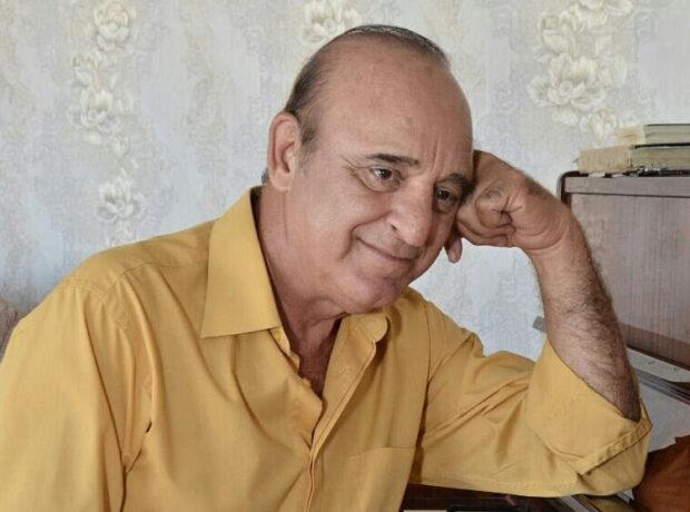 Azerbaycan müziğinin acı kaybı: Sanatçı Yakup Zurufçu hayatını kaybetti