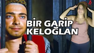 Türk tiyatrosunun ve seslendirme dünyasının duayen ismi Rüştü Asyalı